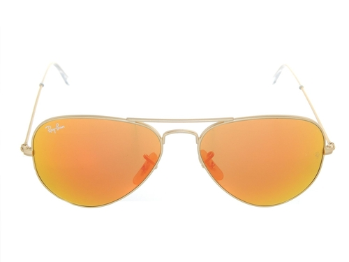 Aviator Sunglasses by Ray-Ban in Spring Breakers