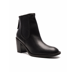 Mack Booties by Matisse in Gypsy