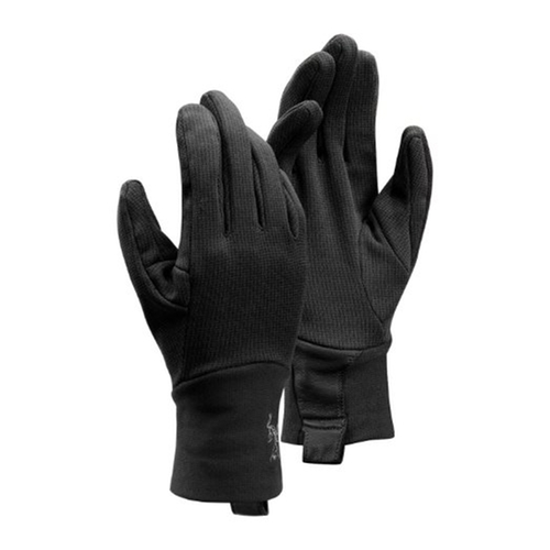 Rivet AR Glove by Arcteryx in The Divergent Series: Allegiant