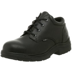 40044 Titan Safety-Toe Oxford Boots by Timberland Pro in Need for Speed