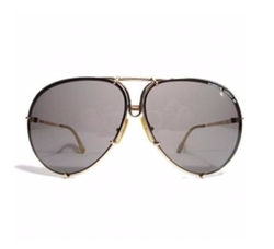 Aviator Sunglasses by Porsche Design By Carrera in Keeping Up With The Kardashians