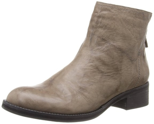Women's Pod Pie Ankle Boot by Gentle Souls in American Ultra