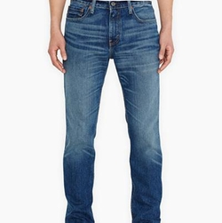 511 Slim-Fit Carry On Jeans by Levi's in Sisters