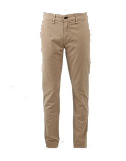 Chino Pants by Rag & Bone in Modern Family