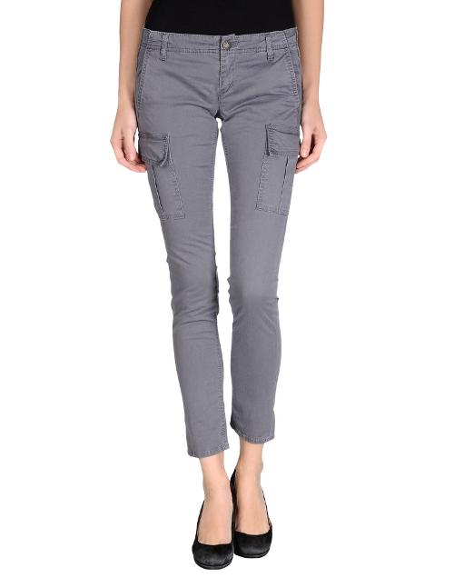Casual Pants by Guess in Into the Storm