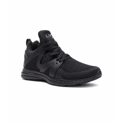 Ascend Sneakers by Athletic Propulsion Labs: APL in Keeping Up With The Kardashians