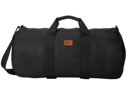 Everett Duffel Bag by Obey in Straight Outta Compton