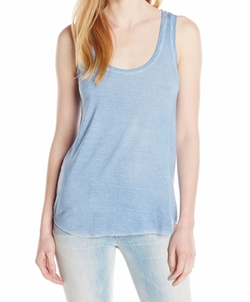 Jessa Tank Top by Paige in Urge