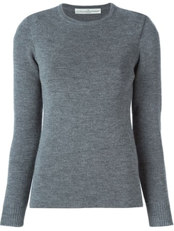 'May' Sweater by Golden Goose Deluxe Brand in Keeping Up With The Kardashians