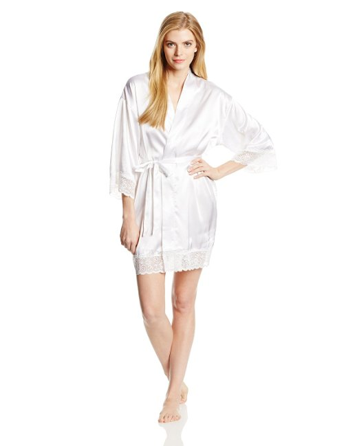Enchanting Robe by Seven Til Midnight in McFarland, USA