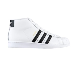 Original Pro Model Sneakers by Adidas in Animal Kingdom
