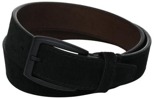 Men's Marlow Belt by Will Leather Goods in Brick Mansions