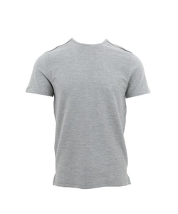 Kim Knit T-Shirt by Quinn in Master of None