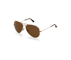 Original Aviator Sunglasses by Ray-Ban in Blow