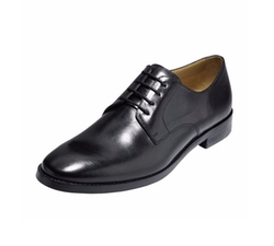 Cambridge Plain-Toe Oxford Shoes by Cole Haan in Fast 8