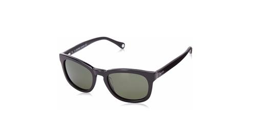 Men's Bryanps Polarized Wayfarer Sunglasses by Jack Spade in Empire - Season 2 Episode 16