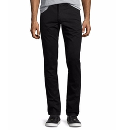 Standard Issue Fit 1 Chino Pants by Rag & Bone in Master of None