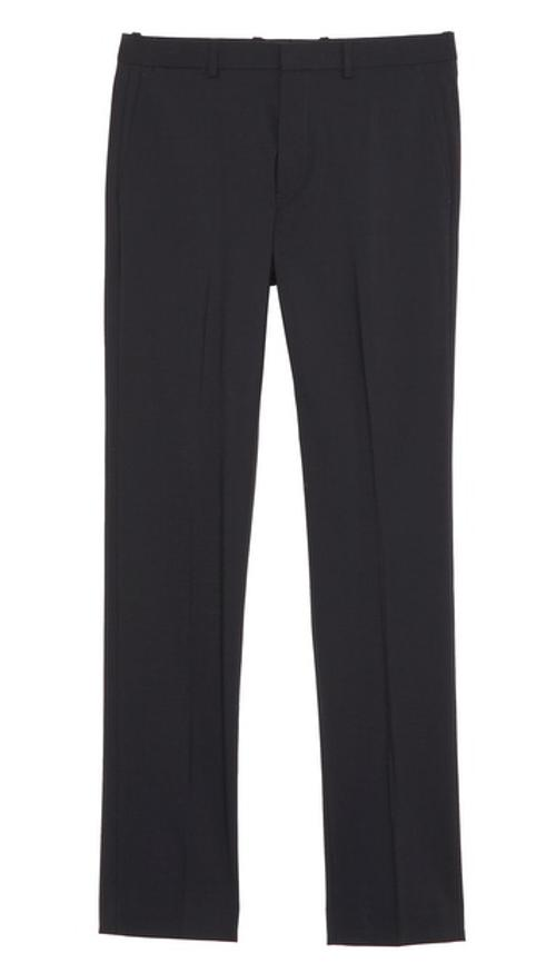 Jake Suit Trousers by Theory in The Hundred-Foot Journey