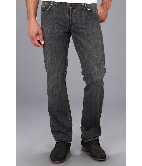 Pragmatist Redding Supima Jeans by Agave Denim in The Place Beyond The Pines