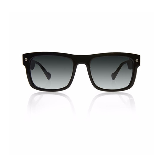 Hex Sunglasses by Kingsley Rowe in Straight Outta Compton