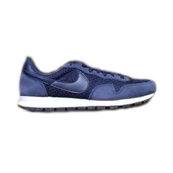 Internationalist Sneakers by Nike in Billions