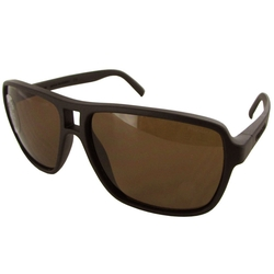 003 Aviator Sunglasses by Vuarnet in The Big Lebowski