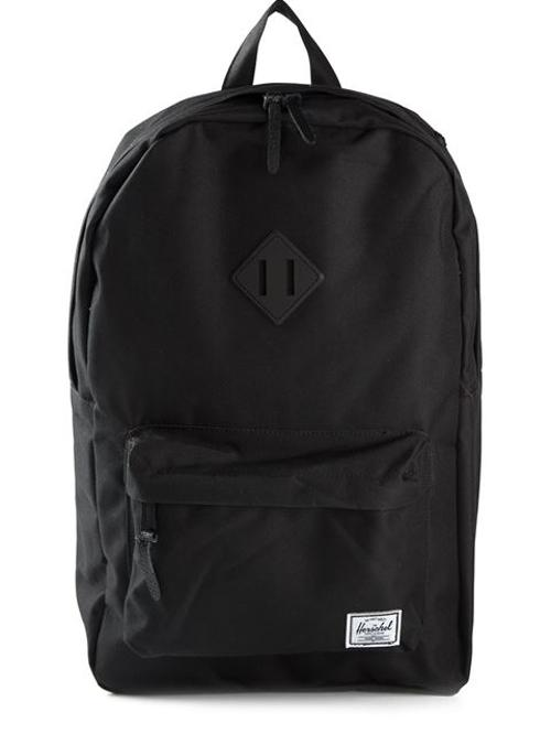 'Heritage' Backpack by Herschel Supply Co. in Ride Along