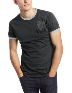 Men's T-Maz T-Shirt by Diesel in The Town
