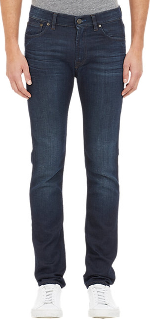 Ace Jeans by Acne Studios in The Nice Guys