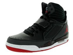 Jordan Flight 97 Basketball Shoes by Nike in We Are Your Friends
