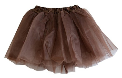 Dance Ballet Tutu Skirts by AM Clothes in Sex and the City