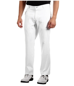 Golf Modern Tech Pant by Nike in Horrible Bosses 2