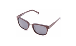 The Kerr Square Sunglasses by Original Penguin in A Bigger Splash