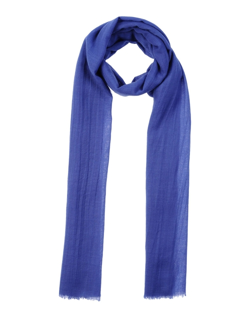 Oblong Scarf by Arte in Quantico - Season 1 Episode 8
