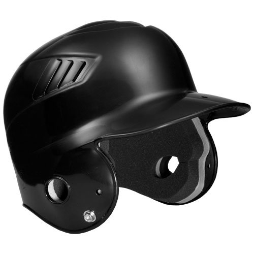 Coolflo T-Ball Batting Helmet by Rawlings in Fantastic Four