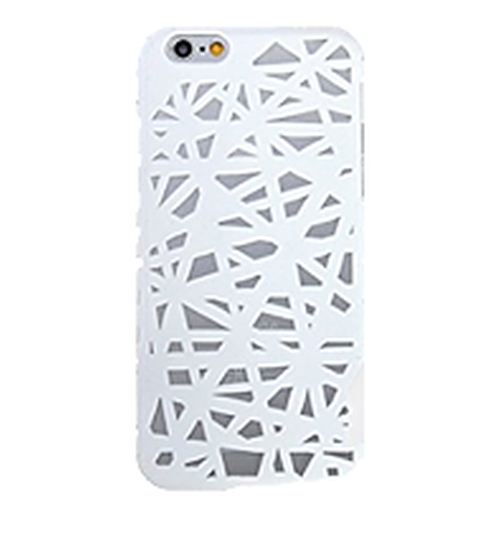 iPhone 6 Bird Nest Case by Tory in Pretty Little Liars - Season 7 Episode 10