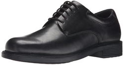 Margin Oxford Shoes by Rockport in Brooklyn Nine-Nine