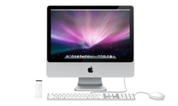 iMac by Apple in The Proposal