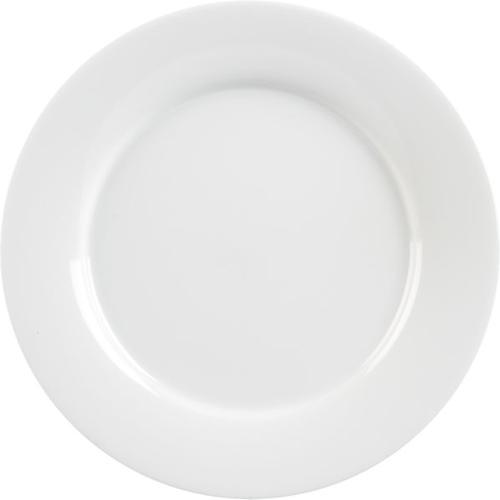 Dinner Plate by Aspen in Ride Along