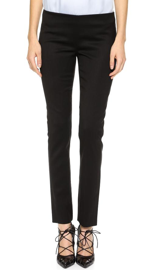 May Fair Pants by Dsquared2 in The Other Woman