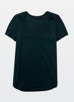 Valmere T-Shirt by Talula in Quantico