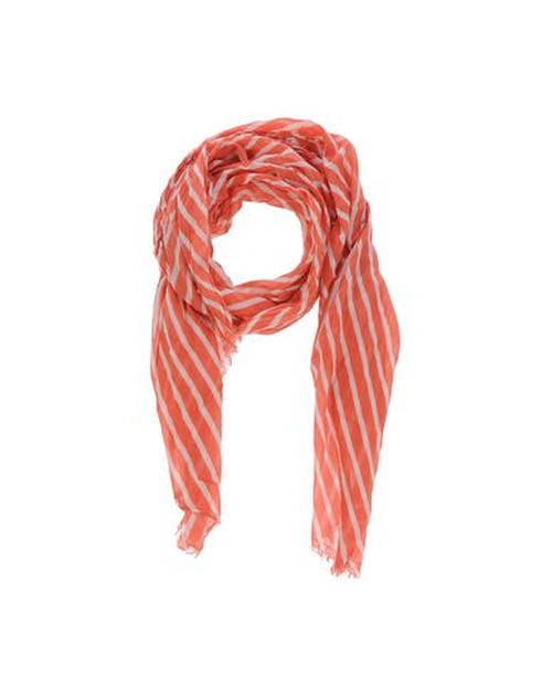 Oblong Scarf by Vero Moda in Insidious: Chapter 3