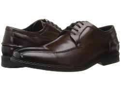 Get Busy Oxford Shoes by Kenneth Cole Reaction in Anchorman 2: The Legend Continues