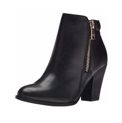 Janella Boots by Aldo in New Girl