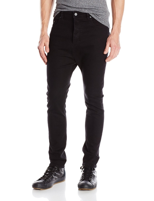 Low Blow Jeans by Zanerobe in We Are Your Friends