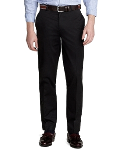Clark Advantage Chino Pants by Brooks Brothers in Ted 2