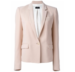 Single Button Blazer   by Joseph   in The Notebook