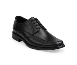 Hewett Bike-Toe Oxford Shoes by Bostonian in Pretty Little Liars