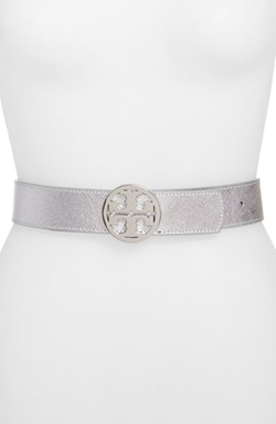 Reversible Belt by Tory Burch in Sex and the City