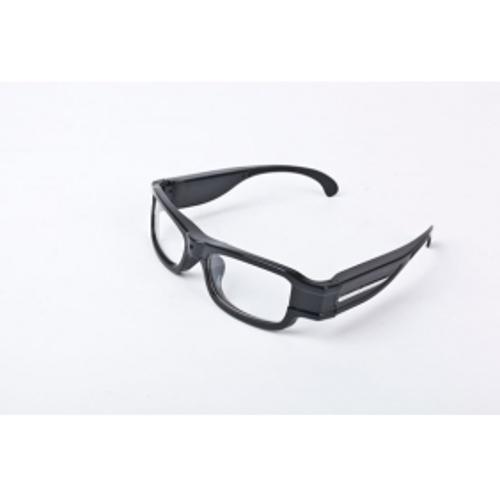 Digital Video Camera Eyewear Glasses by Myopia in Neighbors